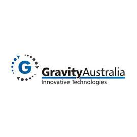 Gravity Australia