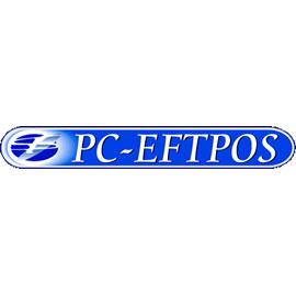 PC-EFTPOS