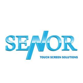 Senor